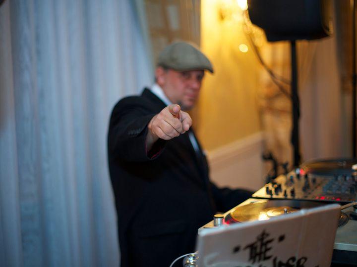 Tmx 1428334800546 Pointing For Web Brooklyn, NY wedding dj