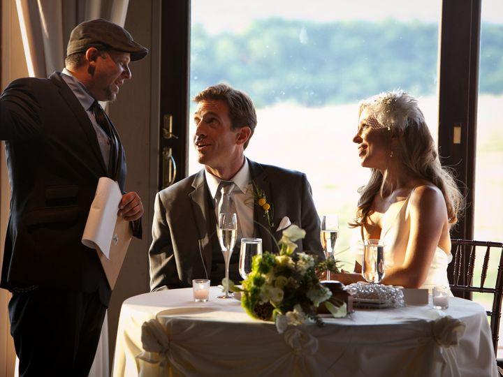Tmx 1428334841026 Steve Wilson Brooklyn, NY wedding dj