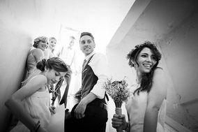 Litetrap Weddings