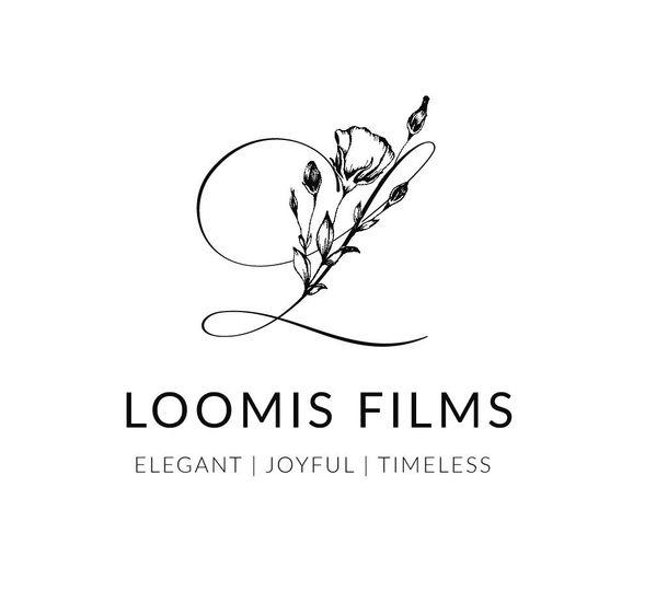 315eb1b3d1ef924b Loomis Films Black Logo 300dpi JPG