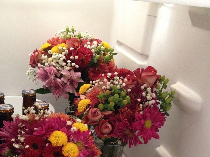 Tmx Marias Phone Dec 2013 096 51 1961283 158560070678093 Bethlehem, PA wedding planner