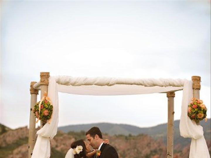 Tmx 1263422562807 301.jpgnaturechuppaharcdebelle Arvada wedding eventproduction