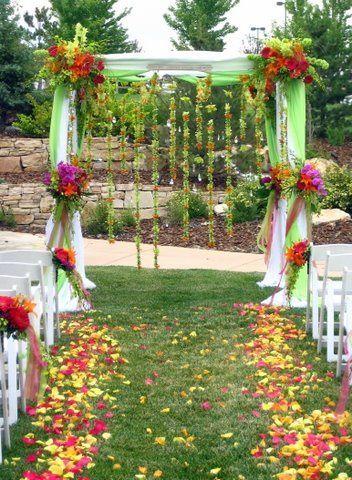 Tmx 1283620528575 IMG1451 Arvada wedding eventproduction