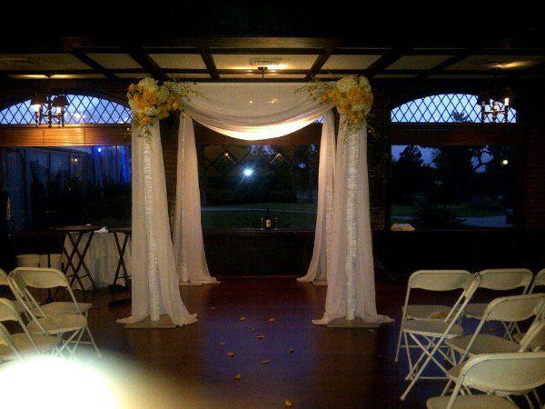 Tmx 1318373902671 Elagantweddingchuppahcanopy Arvada wedding eventproduction