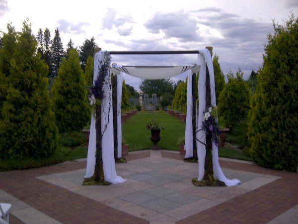 Tmx 1318374114452 Denvergardenwedding Arvada wedding eventproduction