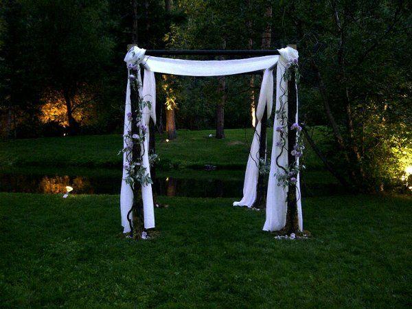 Tmx 1318374143108 Fairytalewedding Arvada wedding eventproduction