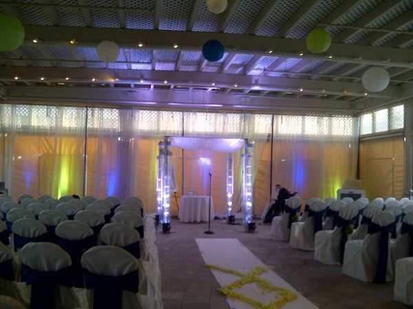 Tmx 1335944237355 Denver2011072300152 Arvada wedding eventproduction
