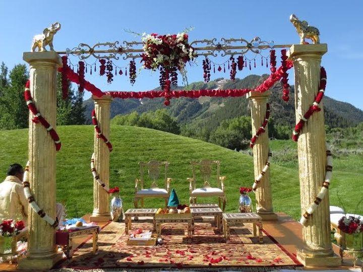 Tmx 1430945011255 Goldmandapaspenmeadows Arvada wedding eventproduction