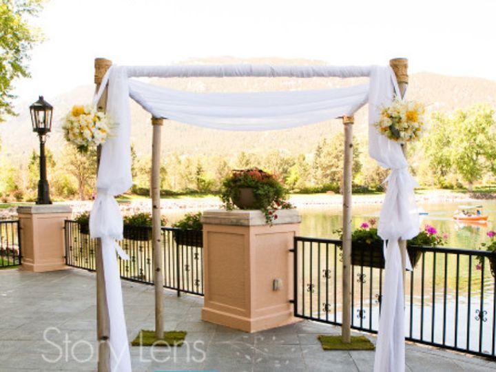 Tmx 1430945038491 Aspenchuppahbroadmoore Arvada wedding eventproduction