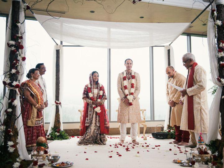 Tmx 1430945120375 Organicnaturemandap Arvada wedding eventproduction