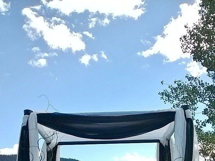 Tmx 1430945361327 Wp20140816163600smart Arvada wedding eventproduction