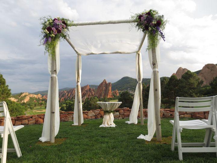 Tmx 1430945492386 Img0053 Arvada wedding eventproduction