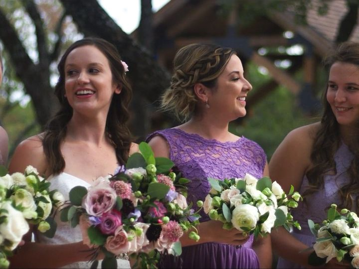 Tmx Bride 02 51 1981283 159673775479355 Allen, TX wedding videography