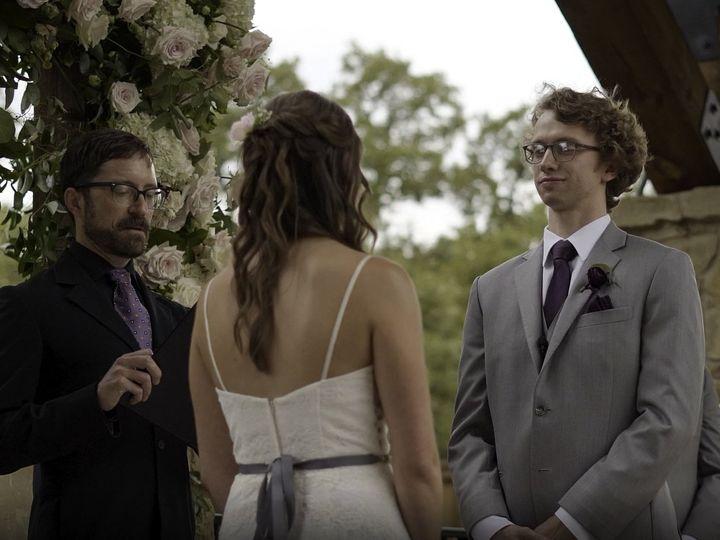 Tmx Bride Groom 01 51 1981283 159673776063439 Allen, TX wedding videography