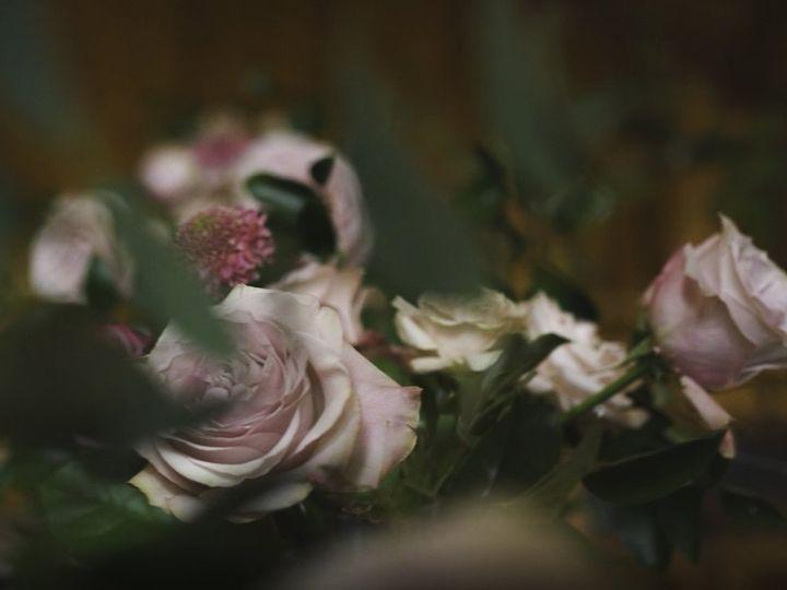 Tmx Rose 01 51 1981283 159673777243224 Allen, TX wedding videography