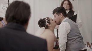 Tmx Rsnl Media 51 1981283 159619933071308 Allen, TX wedding videography