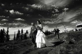 Sean Watson Photography
