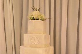 Tayari Cake Studio
