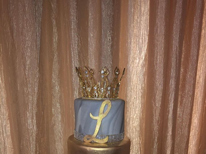 Tmx Img 1805 51 1902283 157902185827212 Jackson, MS wedding cake