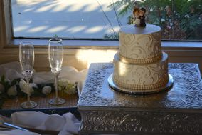 Civil Weddings CA