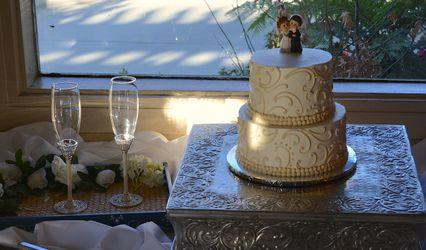 Civil Weddings CA 1