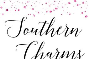 Southern Charms by Jess