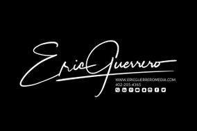 Eric Guerrero Photography