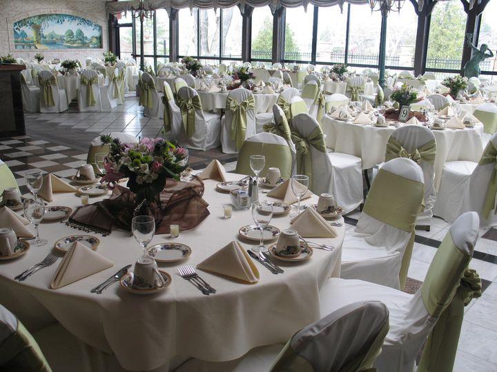 Tmx 1394044559095 Golden Mast Wedding Samples 00 Okauchee wedding venue