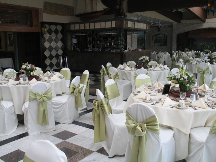 Tmx 1394044689677 Golden Mast Wedding Samples 01 Okauchee wedding venue
