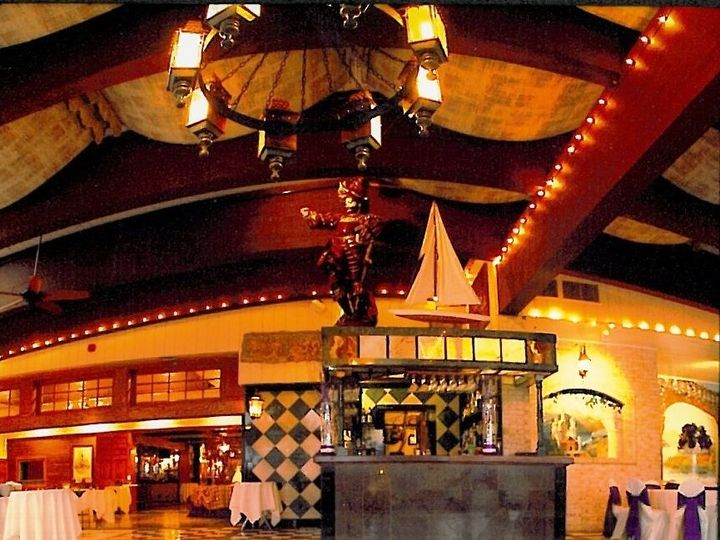 Tmx 1394045750105 Dance Floo Okauchee wedding venue