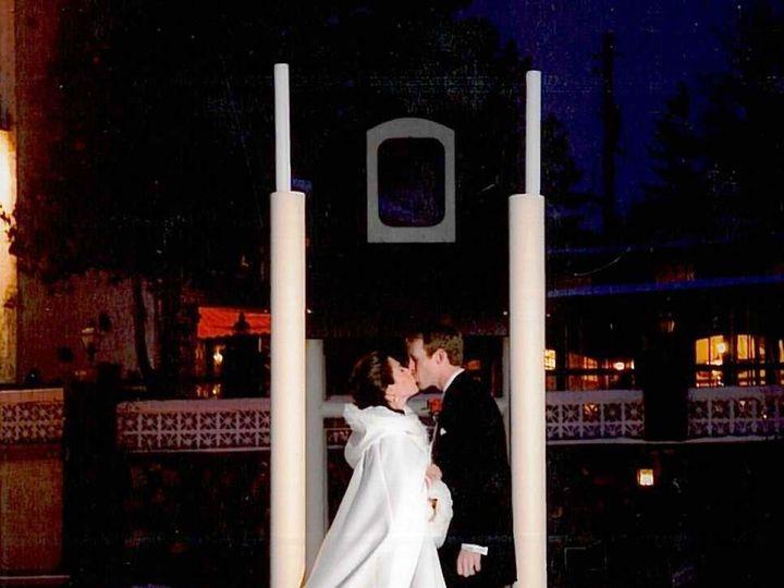 Tmx 1394049678268 Winter Okauchee wedding venue