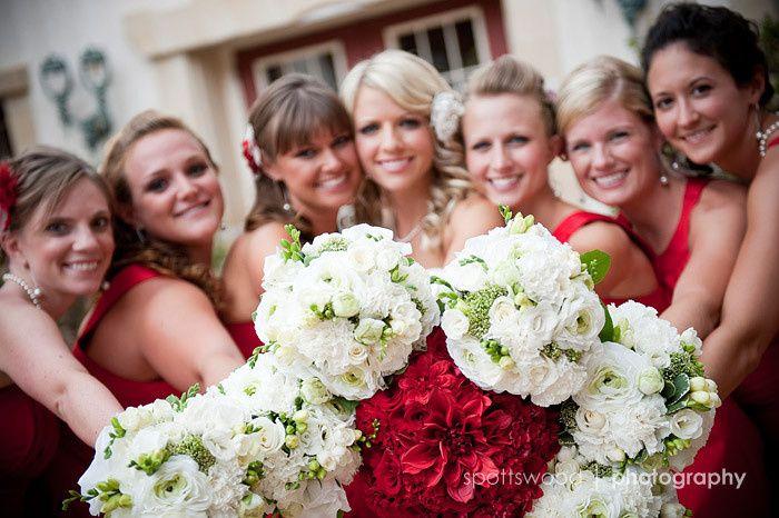 Tmx 1394049852828 Bouquet Okauchee wedding venue