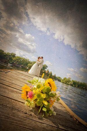 Tmx 1394049991294 Pie Okauchee wedding venue