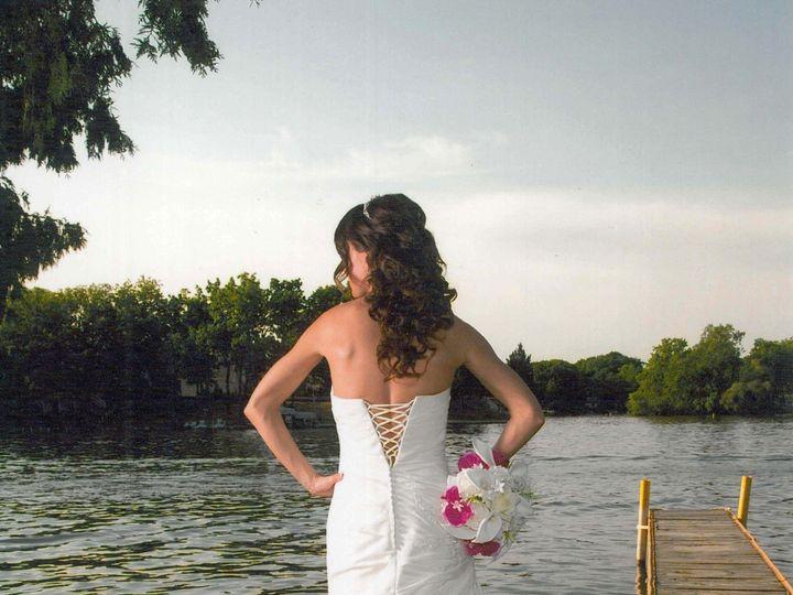 Tmx 1394050105044 Bride   Okauchee Lak Okauchee wedding venue
