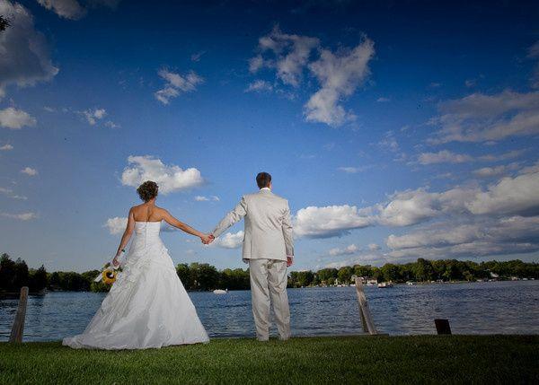 Tmx 1394050282429 Lake Sho Okauchee wedding venue
