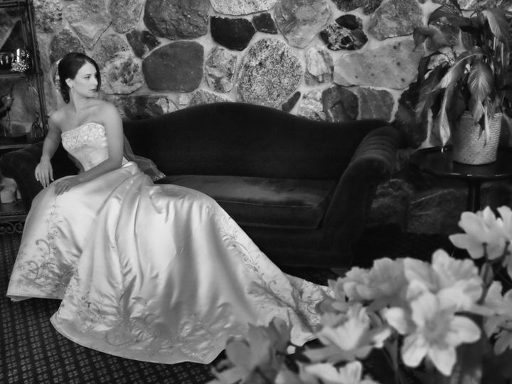 Tmx 1394051244367 Lisanick2 208 Okauchee wedding venue