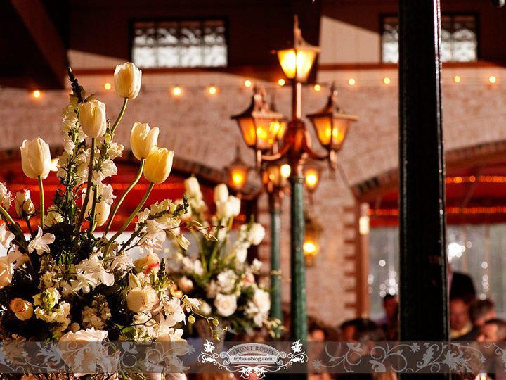 Tmx 1394052100220 6 8 11 Lt Okauchee wedding venue