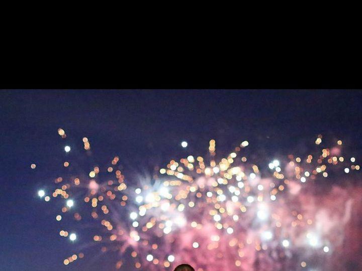 Tmx 1518031788 5ffcc7e4063d4dfd 1518031786 8fdc475cb2c1cf56 1518031783630 69 Derynda Fireworks Okauchee wedding venue