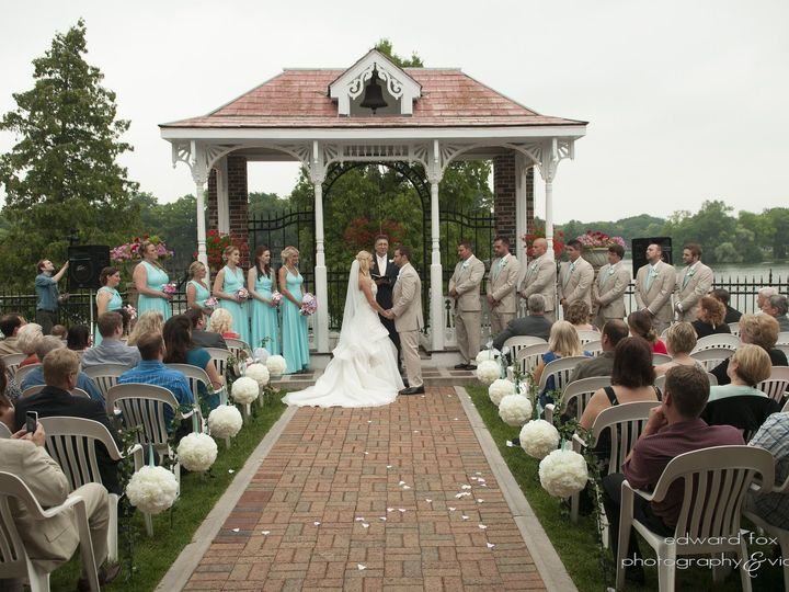 Tmx 1518203727 1675410d88b75c60 1518203725 C9378c70616c00e0 1518203724024 3 I 0375 2 Okauchee wedding venue
