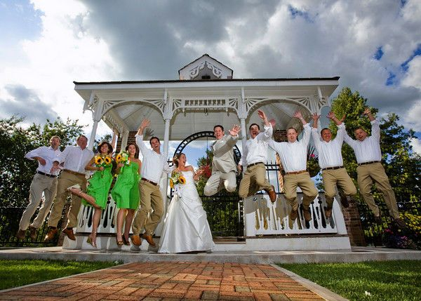 Tmx 1518203759 5fd9c73b58137194 1518203758 7147424c01ff21f3 1518203759173 7 Gazebo Jumping Okauchee wedding venue