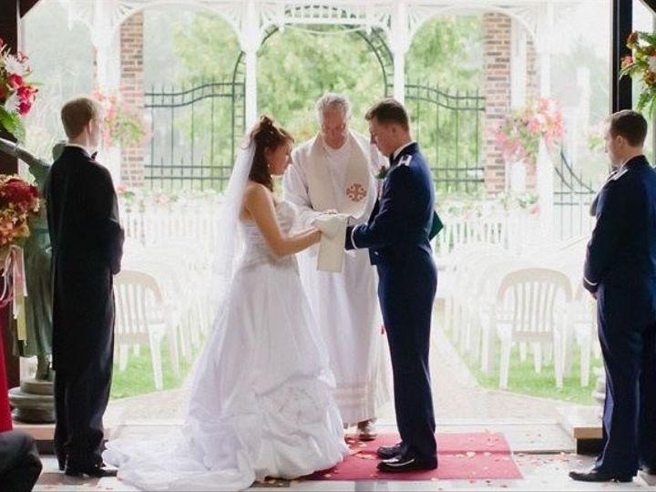 Tmx 1518203884 80baf078a2d37a59 1518203883 6e5e548014855dd4 1518203883438 16 Indoor Wedding Okauchee wedding venue