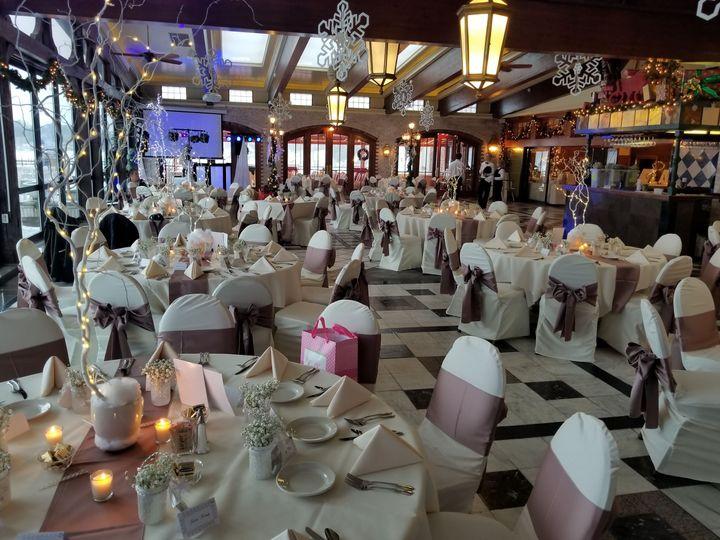 Tmx 1518205328 Ab8e24f659f6095c 1518205326 C3f2319405a04b09 1518205319346 14 20180128 161914 Okauchee wedding venue
