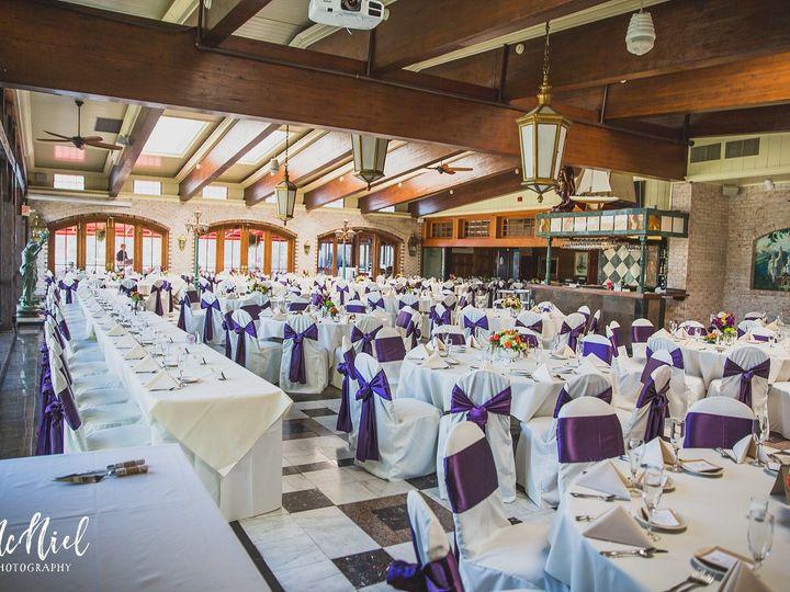 Tmx 1518290992 42c994c47f0bacec 1518290991 1bd619a8af64529f 1518290989852 24 Mcniel Photograph Okauchee wedding venue
