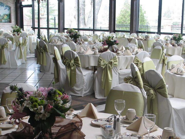 Tmx 1518291014 259d2e63d9b9992e 1518291013 821846d65541413f 1518291011010 25 Golden Mast Weddi Okauchee wedding venue