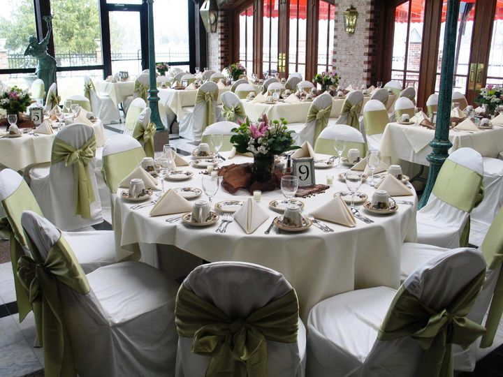 Tmx 1518291025 27469da057b7ffe1 1518291024 25dac2d51f58f0fa 1518291022401 26 Golden Mast Weddi Okauchee wedding venue