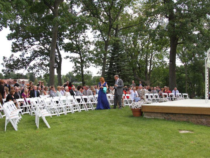 Tmx 1518291452 364ba92a2c2a9c30 1518291450 Afdd39babcec83ed 1518291445509 7 Cassy Christian We Okauchee wedding venue