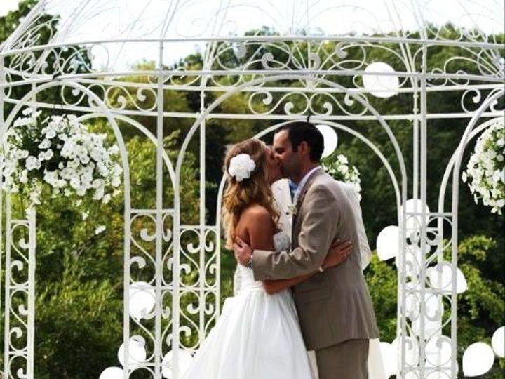 Tmx 1518295735 31d1f0d91f5c5cad 1518295734 D0987441931ce76b 1518295733666 7 Wedding Cassy ALL  Okauchee wedding venue