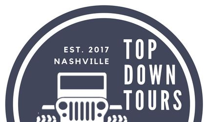Top Down Tours, LLC 1