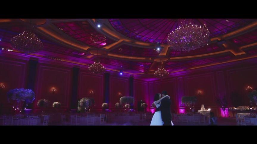 taglyan cultural complex wedding 22