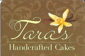 Tara's Handcrafted Cakes